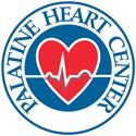Palatine Heart Center